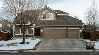 3654 HOLMES LN, JOHNSTOWN, CO 80534 - Photo 1
