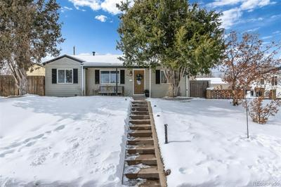 839 S PECOS ST, DENVER, CO 80223 - Photo 2