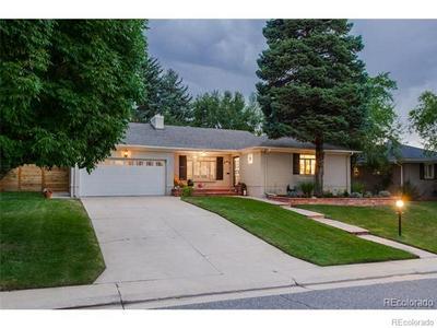 795 HARRISON ST, Denver, CO 80206 - Photo 2