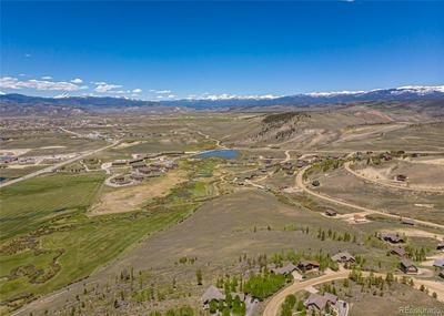 416 COUNTY ROAD 895, Granby, CO 80446 - Photo 2