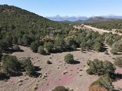 LOT 33 REED ROAD, Cotopaxi, CO 81223 - Photo 1