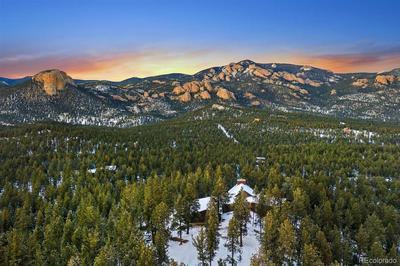 240 NOVA RD, Pine, CO 80470 - Photo 1