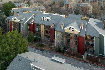 2892 SHADOW CREEK DR APT 203, Boulder, CO 80303 - Photo 1
