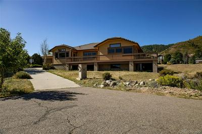 10864 DUELING STAGS, Littleton, CO 80125 - Photo 2