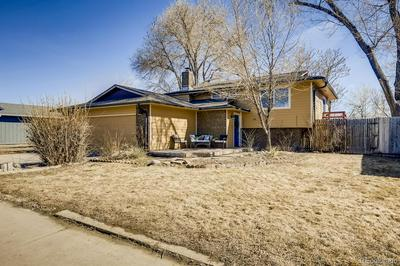 210 6TH ST, Mead, CO 80542 - Photo 1