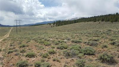PARCEL 1A, Twin Lakes, CO 81251 - Photo 1