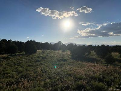 SUNSET RIDGE LOOP, Walsenburg, CO 81089 - Photo 2