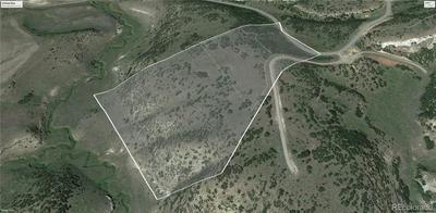 14700 TALON RIDGE DR, Hayden, CO 81639 - Photo 2