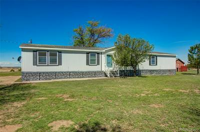 13700 DETER WINTERS RD, Byers, CO 80103 - Photo 1