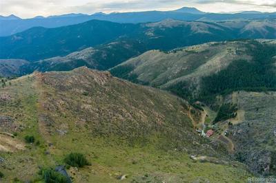 6601 SUNSHINE CANYON DR, Boulder, CO 80302 - Photo 2