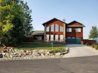 272 HARVEST DR, Hayden, CO 81639 - Photo 1