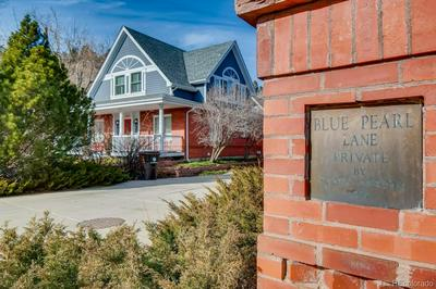 285 PEARL ST, Boulder, CO 80302 - Photo 2