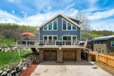 95 SPAR ST, Steamboat Springs, CO 80487 - Photo 2