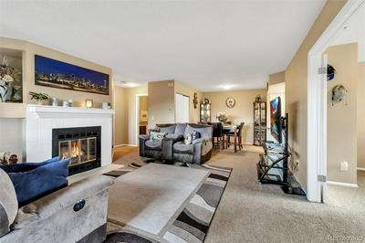 5155 W 73RD AVE, Westminster, CO 80030 - Photo 2