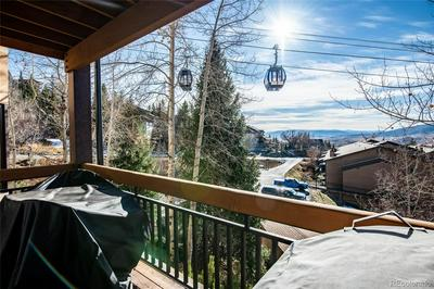 2400 SKI TRAIL LN UNIT 103, Steamboat Springs, CO 80487 - Photo 2