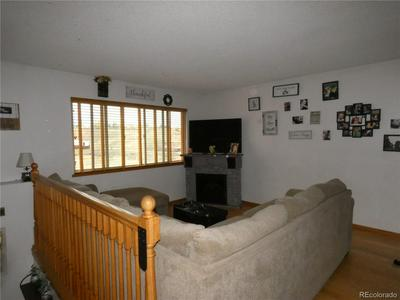 270 MIDDLE ST, Rangely, CO 81648 - Photo 2