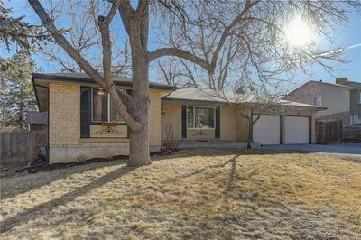 6794 WELCH CT, Arvada, CO 80004 - Photo 2