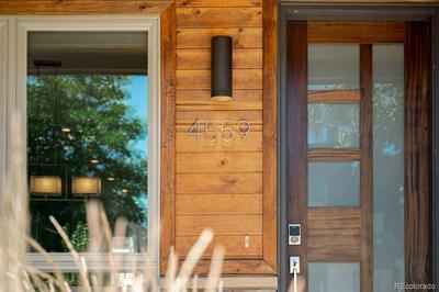 4559 STUART ST, Denver, CO 80212 - Photo 2