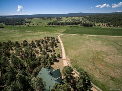 24030 COUNTY ROAD 43.6, Aguilar, CO 81020 - Photo 2