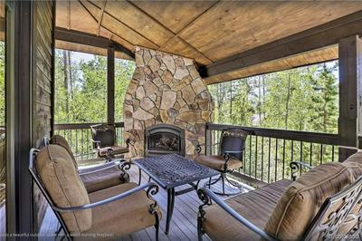 208 CHIMING BELLS CT, Frisco, CO 80443 - Photo 1