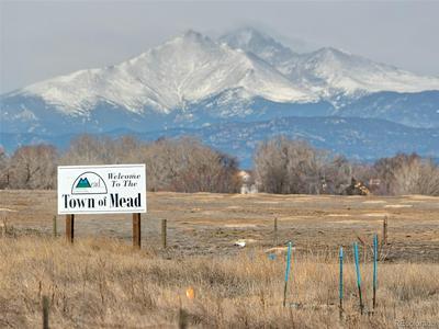 WELKER AVENUE, Mead, CO 80542 - Photo 1