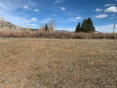 T B D LOT 8 BLOCK 30, South Fork, CO 81154 - Photo 2