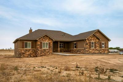 17553 COUNTY ROAD 14, Fort Lupton, CO 80621 - Photo 2