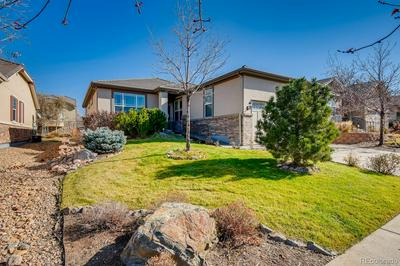 4602 BELFORD CIR, Broomfield, CO 80023 - Photo 1
