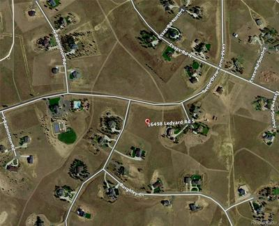 16498 LEDYARD RD S, Platteville, CO 80651 - Photo 1