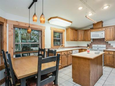 3332 WILLOW BROOK CT, Steamboat Springs, CO 80487 - Photo 2