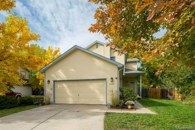 4547 SANDPIPER CT, Boulder, CO 80301 - Photo 2