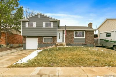10961 KENDALL DR, Westminster, CO 80020 - Photo 1