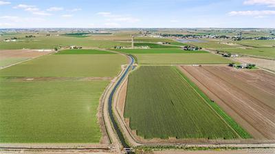 0 TBD COUNTY ROAD 42, Platteville, CO 80651 - Photo 1
