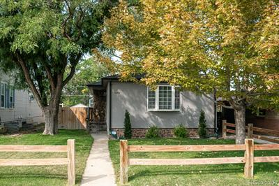 3173 S PEARL ST, Englewood, CO 80113 - Photo 1
