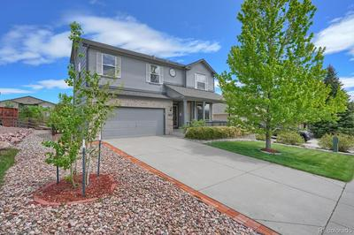72 PISTOL CREEK DR, Monument, CO 80132 - Photo 1