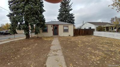 1001 HOOKER ST, Denver, CO 80204 - Photo 1