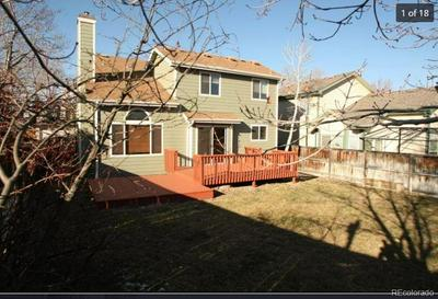 9572 CORDOVA DR, Highlands Ranch, CO 80130 - Photo 1