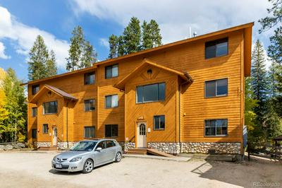 190 RAPIDS LN # 7, Grand Lake, CO 80447 - Photo 2