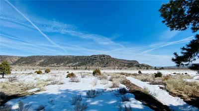 3 E CONEJOS TRAILS, Antonito, CO 81120 - Photo 2