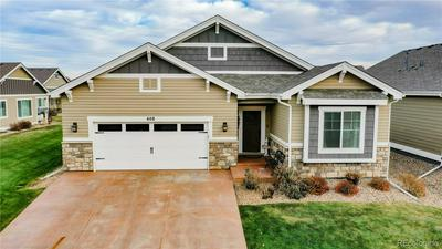 608 N 81ST AVE, Greeley, CO 80634 - Photo 1
