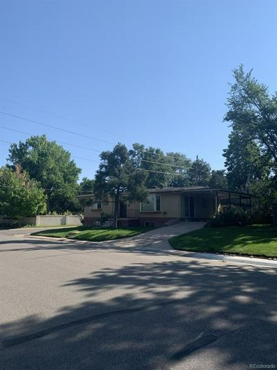 2900 S EMERSON ST, Englewood, CO 80113 - Photo 2