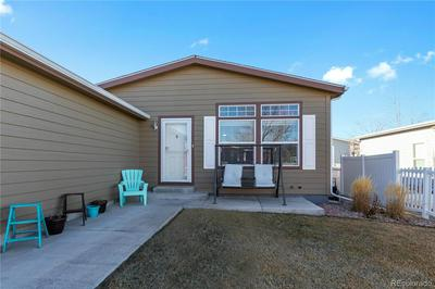 6231 INDIAN PAINTBRUSH ST # 214, Frederick, CO 80530 - Photo 1