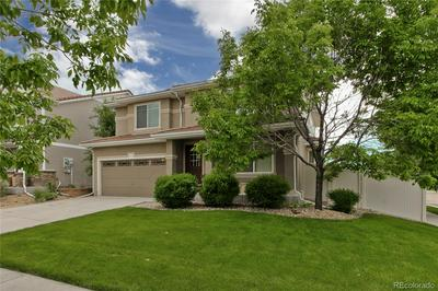 3626 MAPLEWOOD LN, JOHNSTOWN, CO 80534 - Photo 1