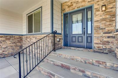 1703 VIRGINIA DR, Fort Lupton, CO 80621 - Photo 2