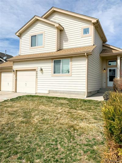 2353 CARRIAGE DR, MILLIKEN, CO 80543 - Photo 2