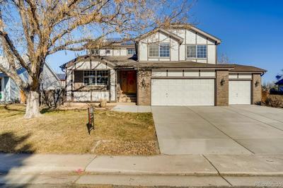 1197 LOCH NESS AVE, Broomfield, CO 80020 - Photo 1