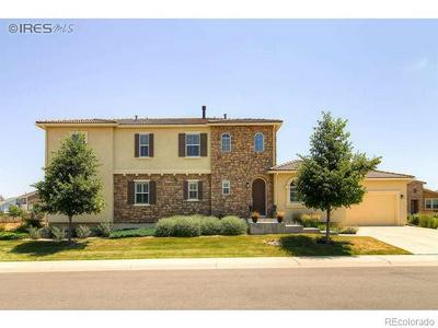 2457 RESERVE ST, Erie, CO 80516 - Photo 2