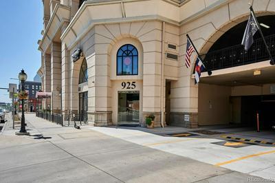 925 N LINCOLN ST # 8G-S, Denver, CO 80203 - Photo 2