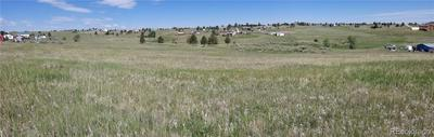13370 FOREST GREEN DR, Elbert, CO 80106 - Photo 1