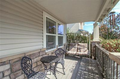 1269 W 135TH CT, Westminster, CO 80234 - Photo 2